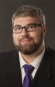 Benjamin Stallard, Attorneys