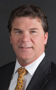 Brian Quist, Attorneys