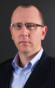 Michael Durr, Attorneys