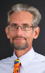 Michael Fitzpatrick, Attorneys