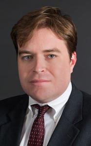 Ryan Jarrard, Attorneys