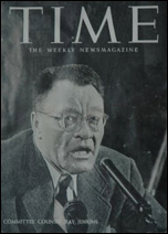 Jenkins Time Magazine Cover