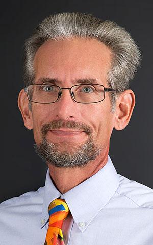 Michael Fitzpatrick | Member Attorney