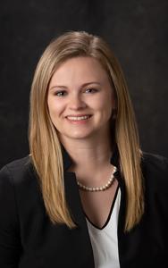 Mariel Cooper Attorney